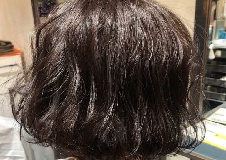 ☆Before→After☆