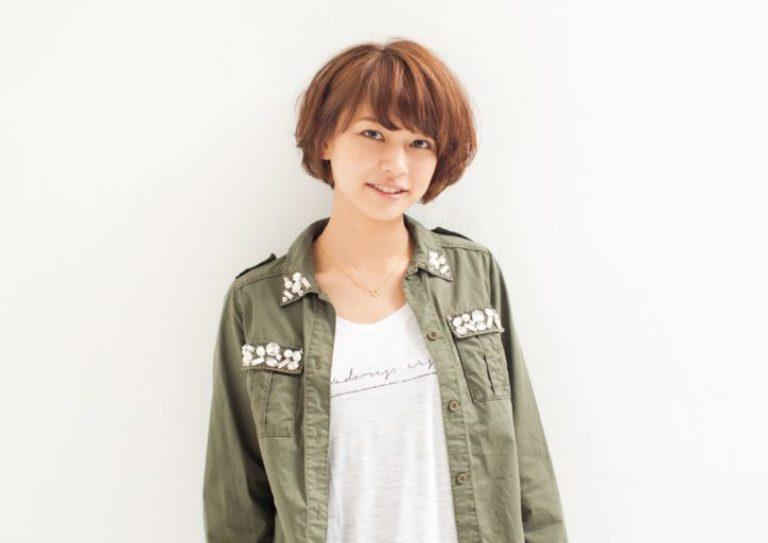 BoB/☆